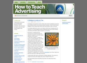 teachadvertising.wordpress.com