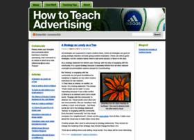 teachadvertising.wordpress.com