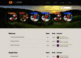 teachat.com