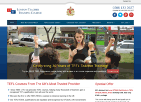 teachenglish.co.uk