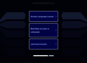 teachenglishesl.com