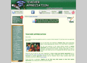 teacher-appreciation.info