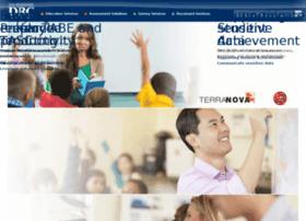 teacher-ncscpartners.ctb.com
