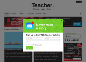 teacher.acer.edu.au