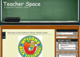 teacher.vbsd.us