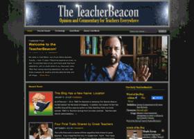 teacherbeacon.com