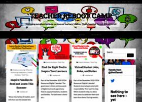 teacherbootcamp.edublogs.org