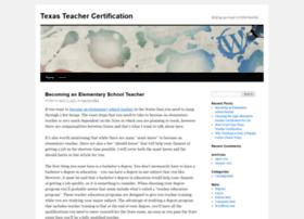 teachercoffee.wordpress.com