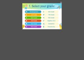 teacherfreebies.com