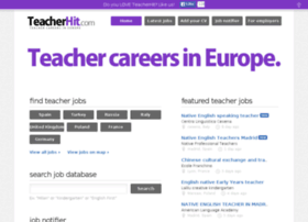 teacherhit.com