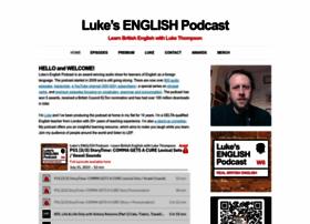 teacherluke.co.uk