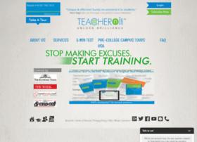 teacherni.com