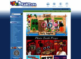 teacherplanet.makesparties.com
