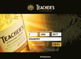 teachers.at