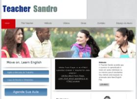 teachersandro.com.br
