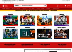 teachersdiscovery.com