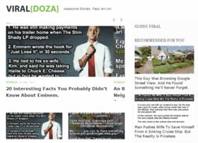 teachershock.viraldoza.com