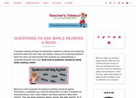 teacherstakeout.blogspot.com