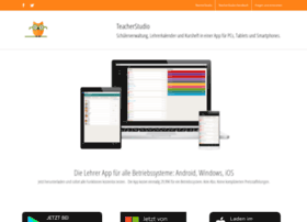 teacherstudio.de