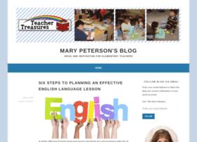 teachertreasures.blog
