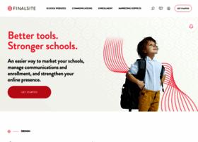 teacherweb.com
