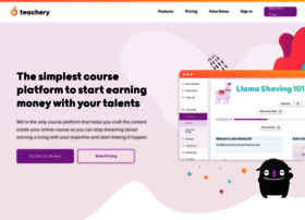 teachery.co