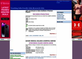 teaching-jobs-india.blogspot.in