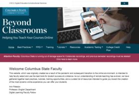 teaching.cscc.edu