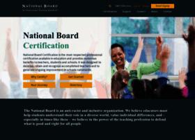 teachingandlearning2016.org