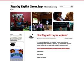 teachingenglishgames.wordpress.com