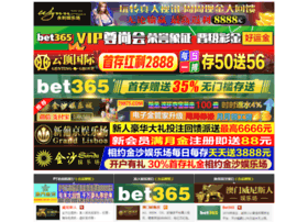 teachingfishvizag.com