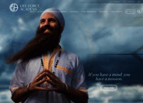teachings.jaidevsingh.com