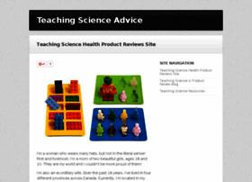 teachingscience20.com
