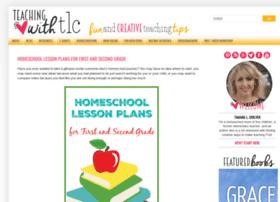 teachingwithtlc.com