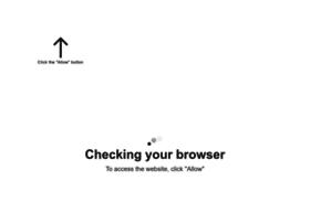 teachjunkie.com