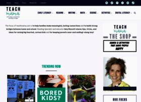 teachmama.com