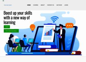 teachmecrazy.com