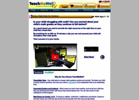 teachmewell.com