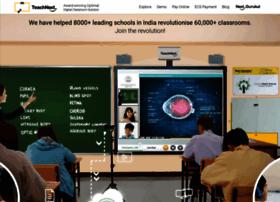 teachnext.com