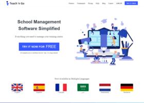 teachngo.com