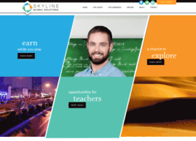 teachsaudi.com