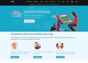 teachsmart.org