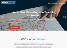 teachstrong.org