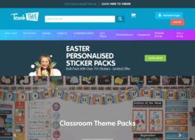 teachthis.com.au