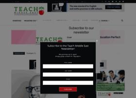 teachuae.com