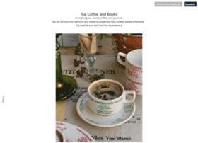 teacoffeebooks.tumblr.com