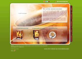 teacoffeemachines.com