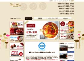 teacolatte.com