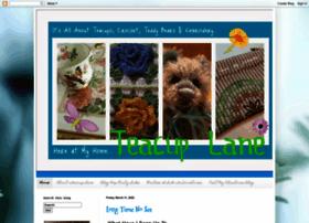 teacuplane-sandy.blogspot.co.uk