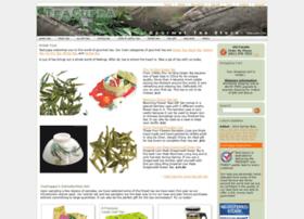 teacuppa.com